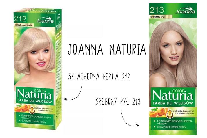 joanna-szlachetna-perla-srebrny-pyl-tonowanie-wlosow