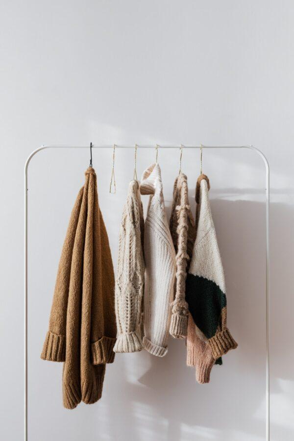 jak-sprzedawac-ubrania-wpis-chociazby-blog
