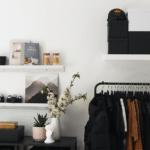 jak-sprzedawac-ubrania-w-internecie