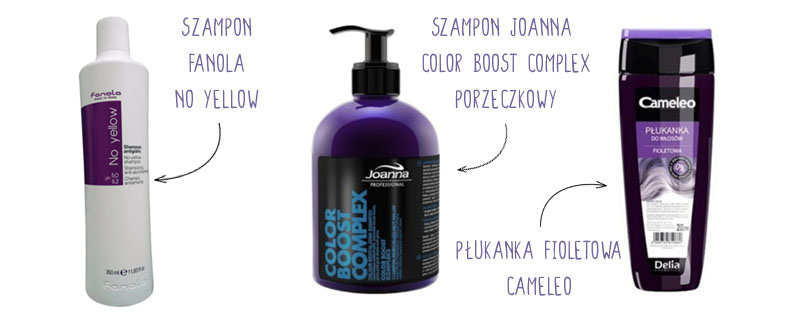tonowanie-wlosow-blond-zolte-wlosy-fioletowy-szampon-plukanka