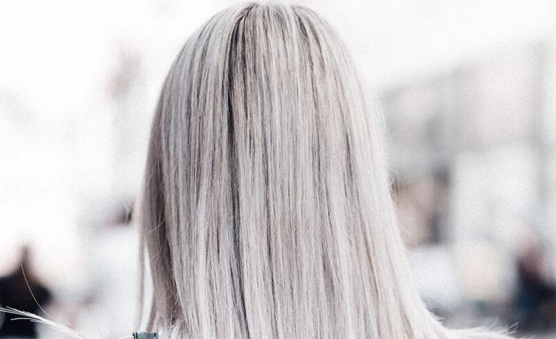 tonowanie-wlosow-w-domu-blond-chlodny