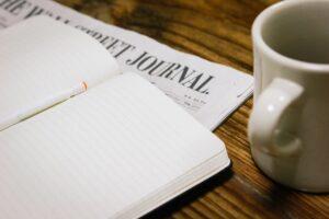 blog-aforyzmy