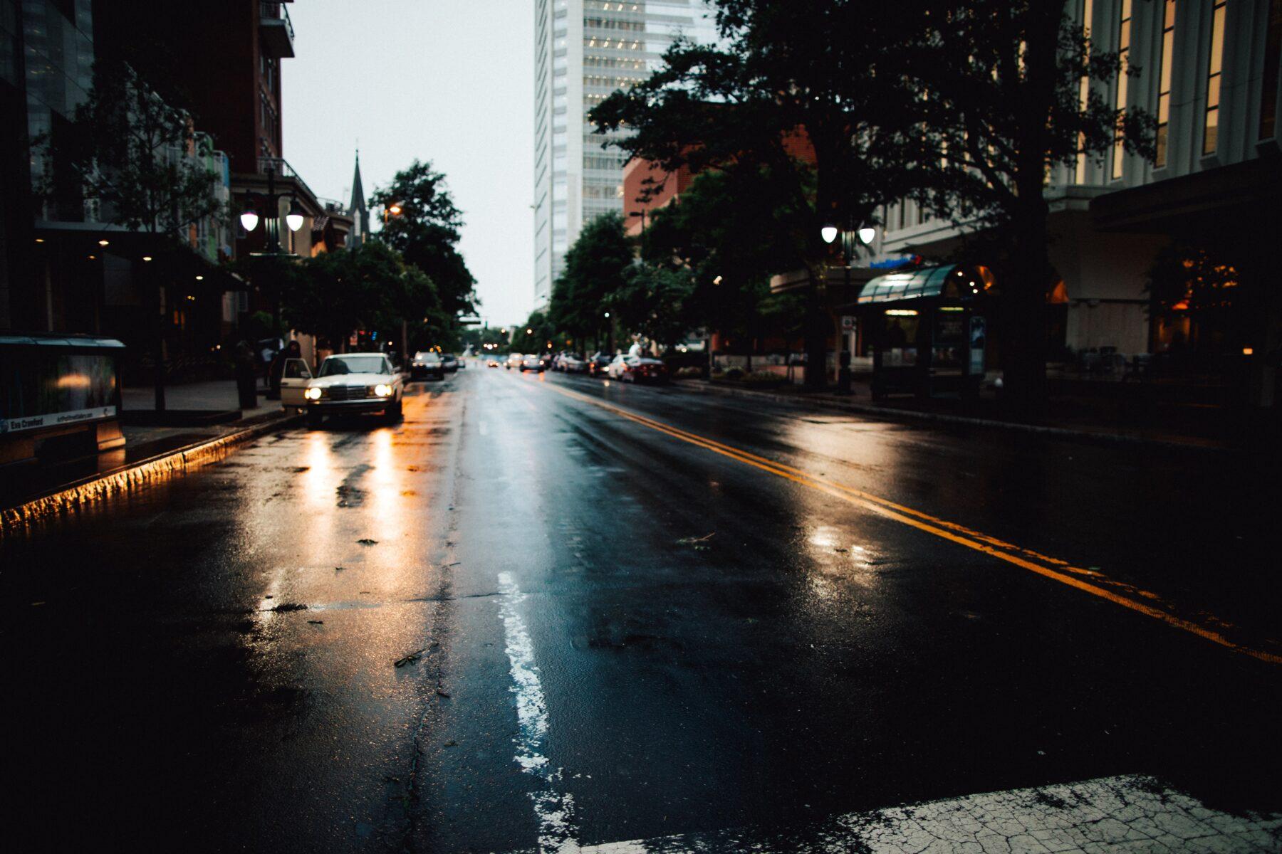minimalizm-blog