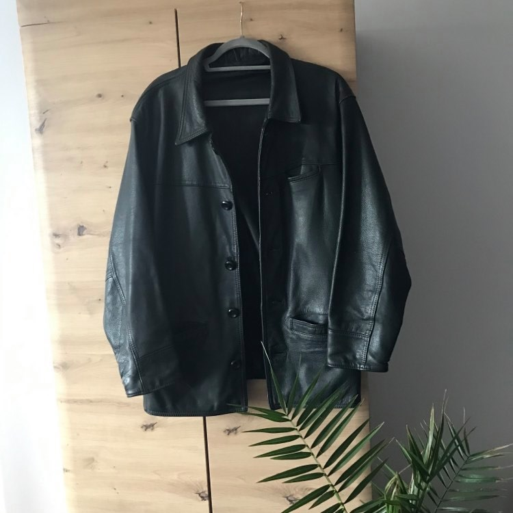 minimalizm-ubrania-blog