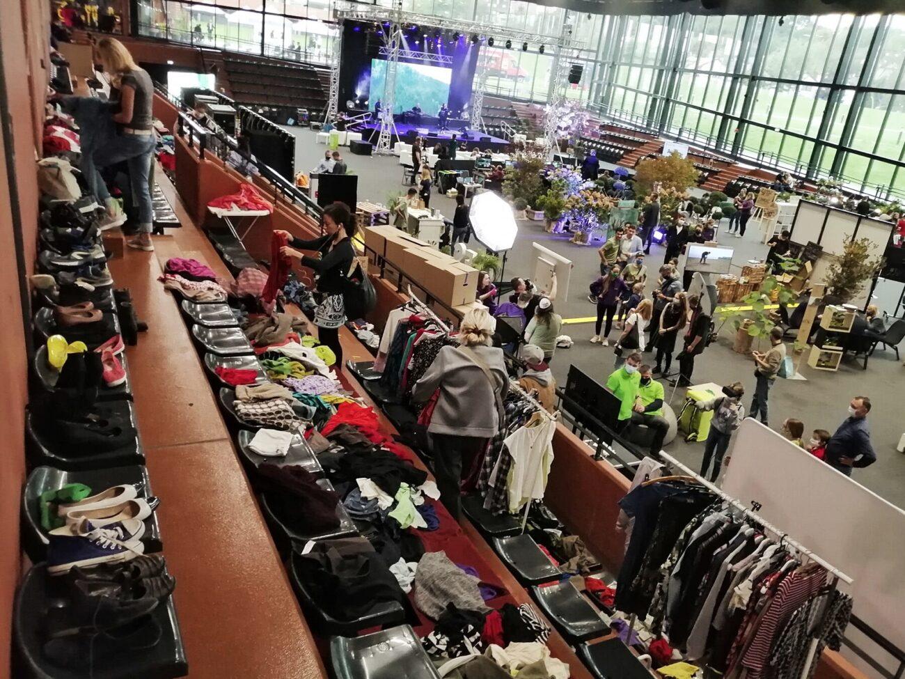 ciuchowisko-swap-ubrania-zero-waste-blog