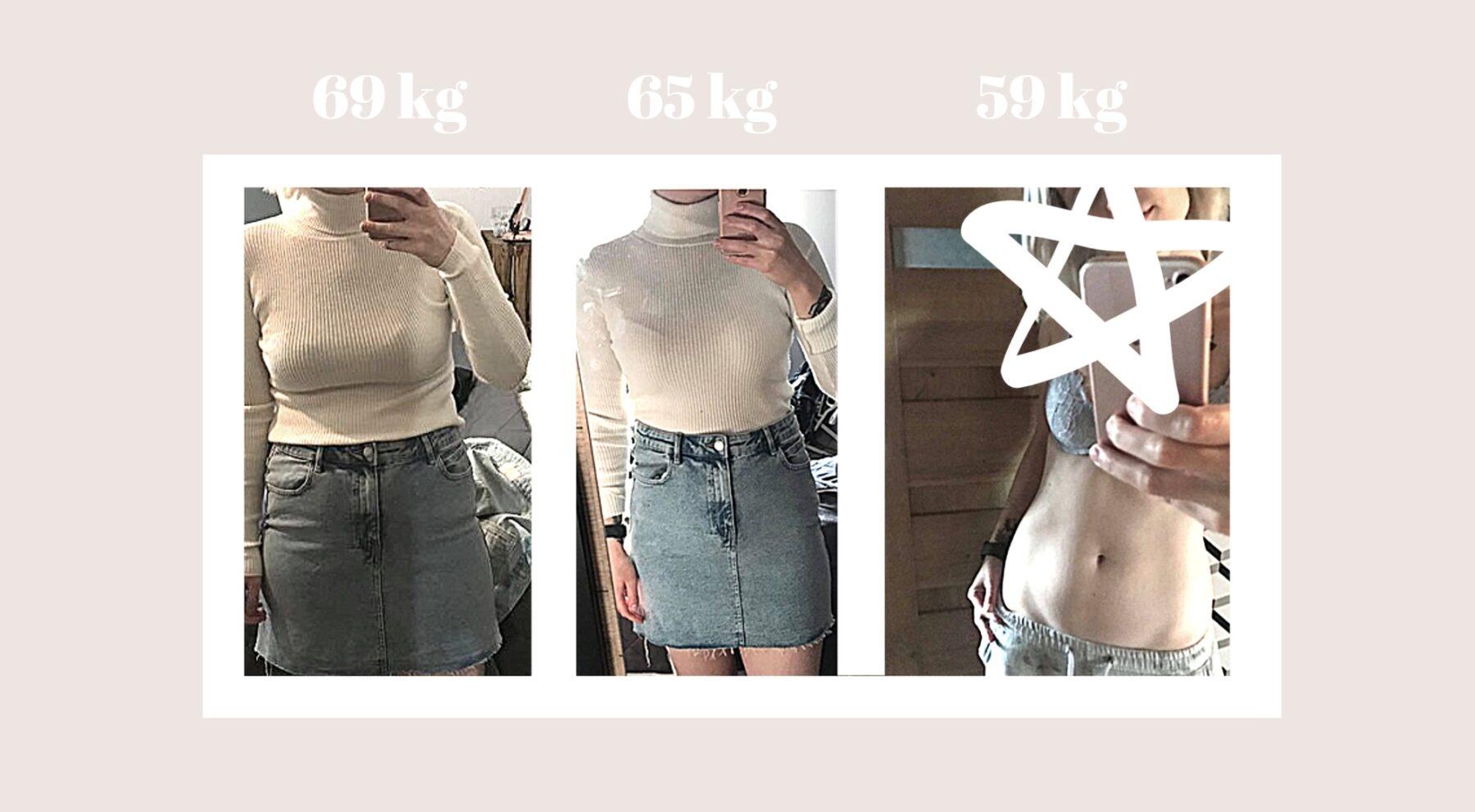 jak-schudlam-10kg-odchudzanie-blog-efekty