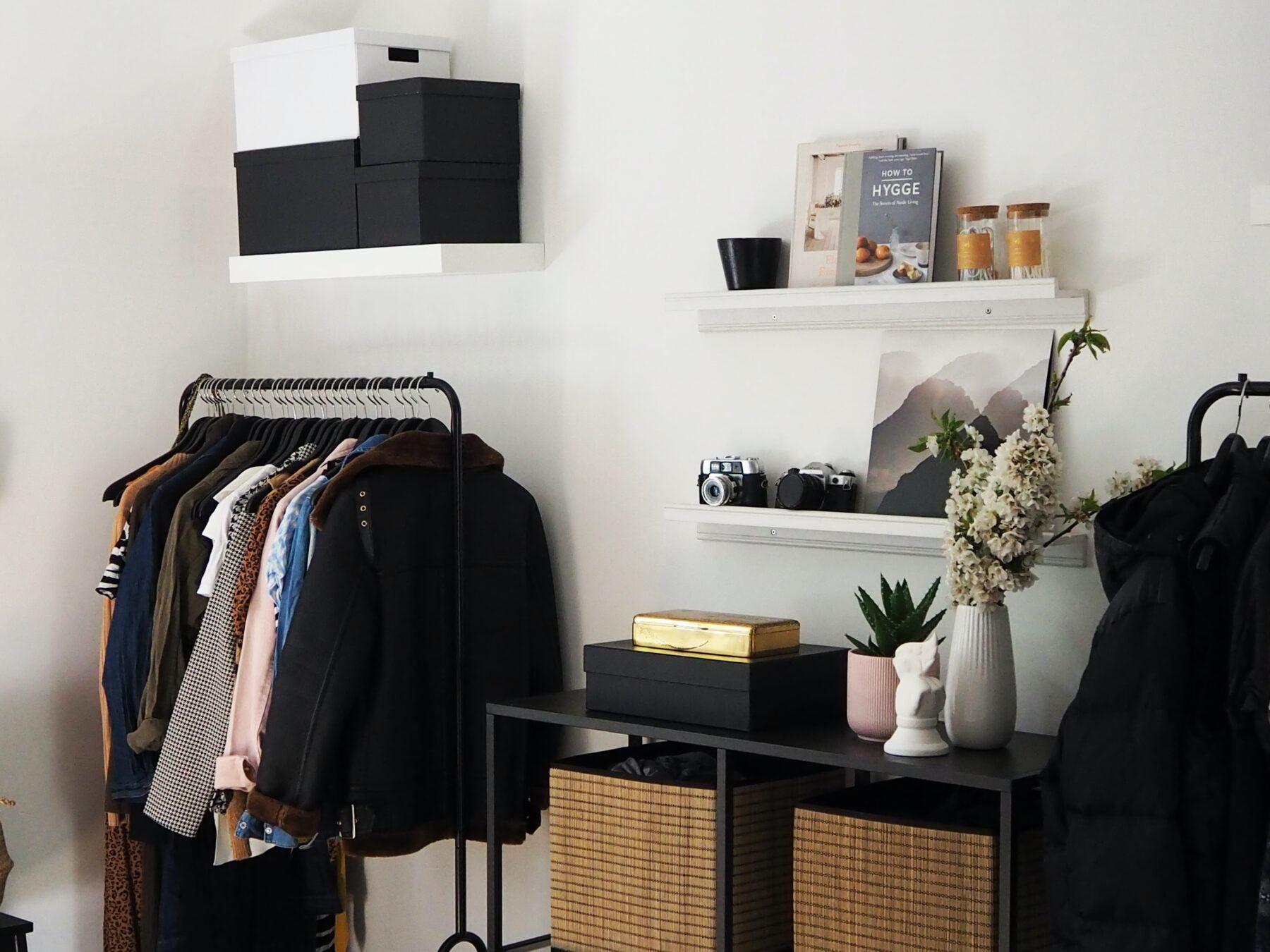 minimalizm-jak-zaczac-blog