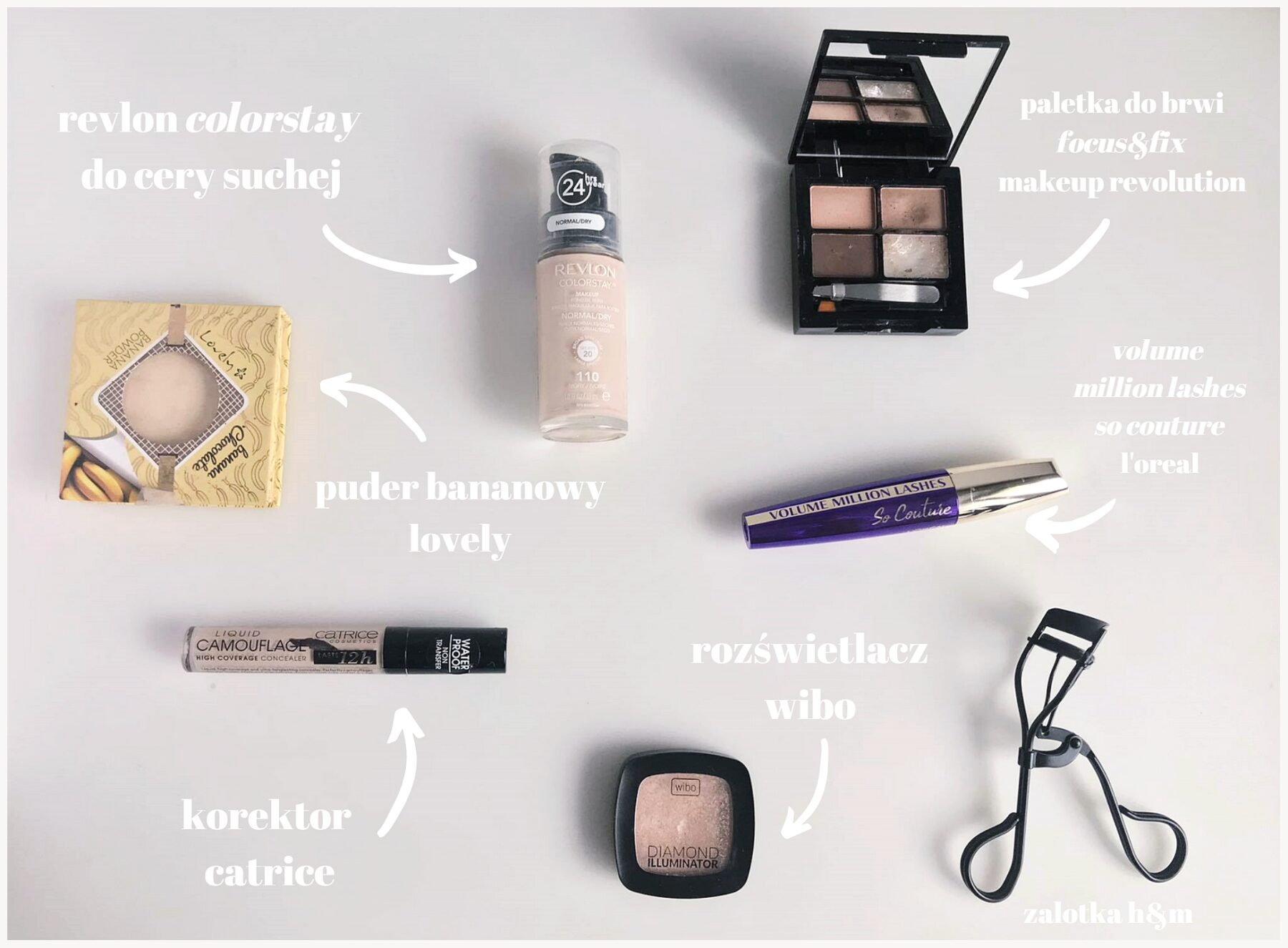 kosmetyczny-minimalizm-blog