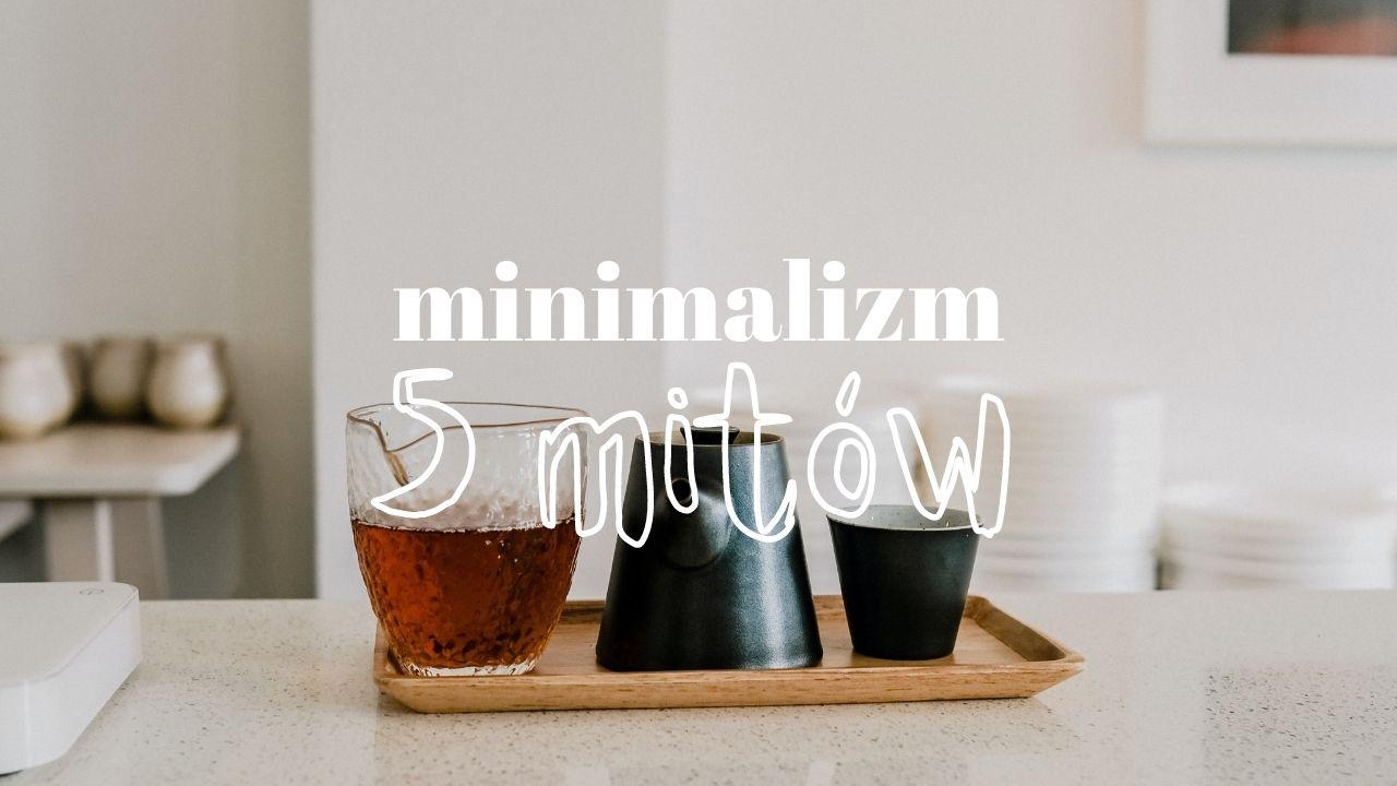 minimalizm-mity-blog