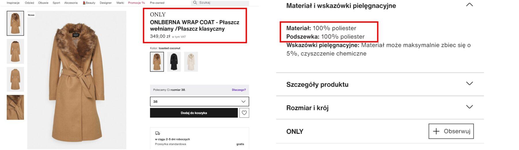 plaszcz-welniany-zalando-blog