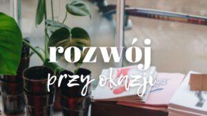 naywki-blog-minimalizm