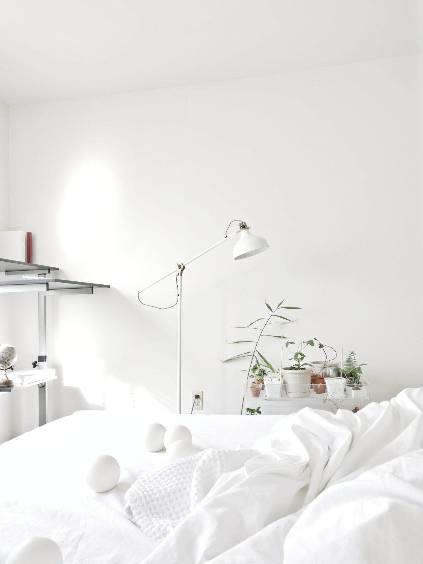minimalista-blog