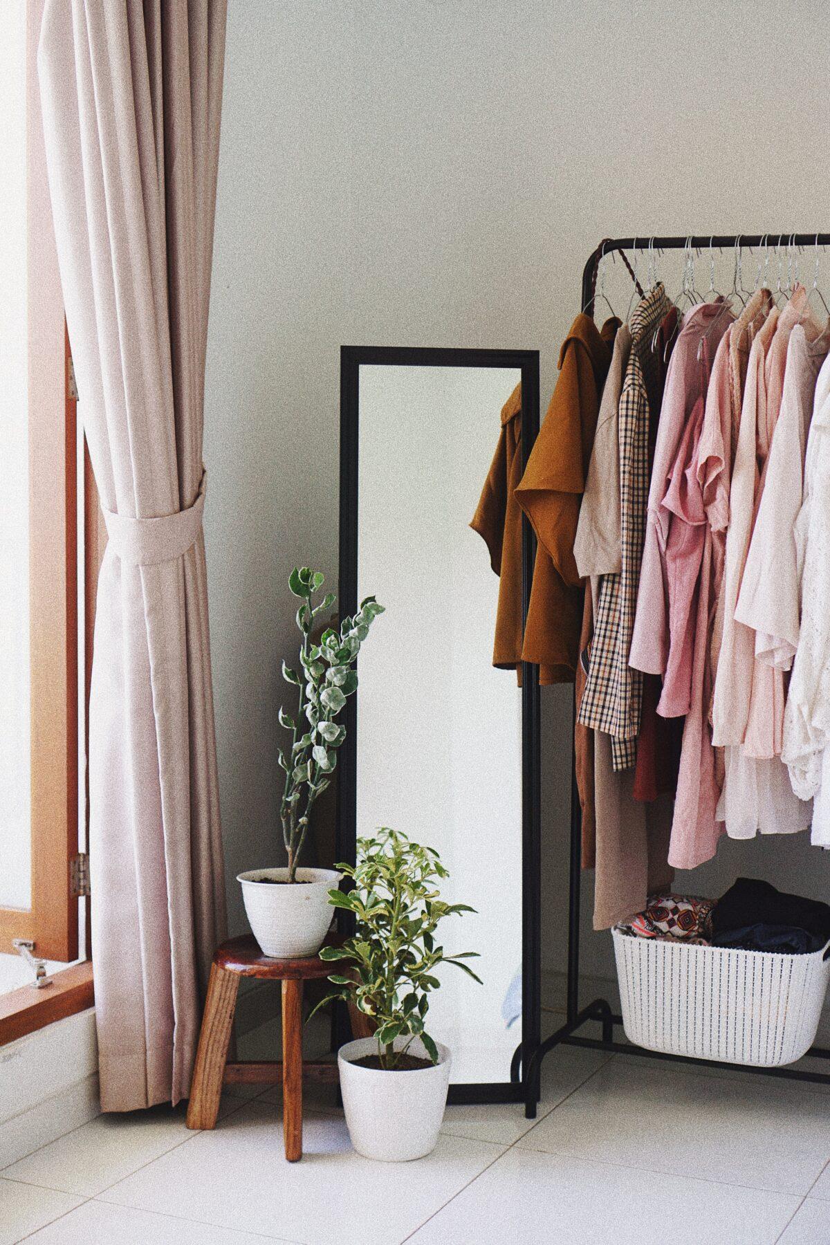 chociazby-pl-blog-minimalizm