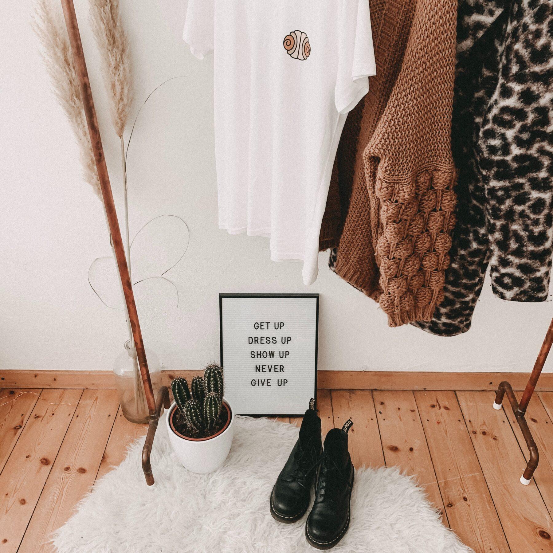ubrania-minimalizm-blog-chociazby-pl