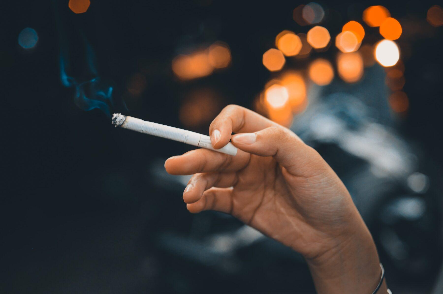 jak-rzucic-palenie-blog