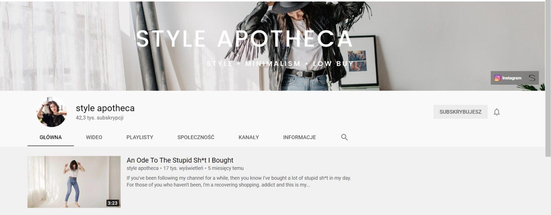 blog-minimalizm