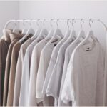 blog-minimalizm-styl-szukanie-stylu