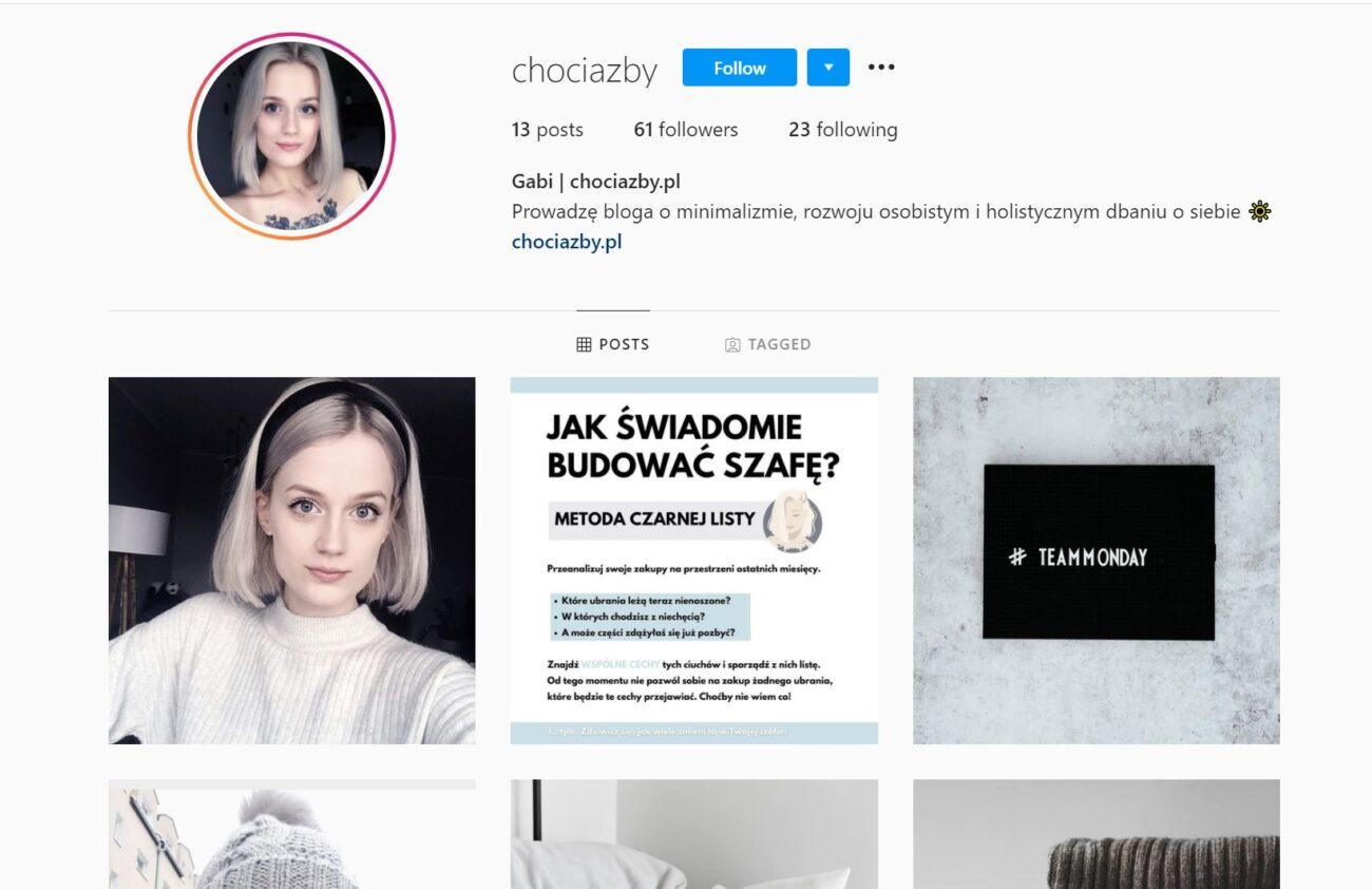 chociazby-pl-blog-instagram