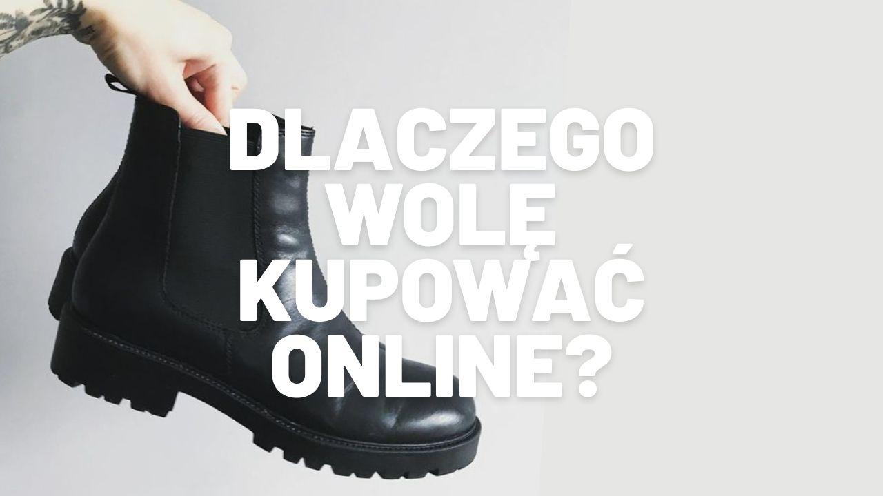 zakupy-ubrania-kupowanie-ubran-w-internecie-online-blog-minimalizm-chociazby-pl
