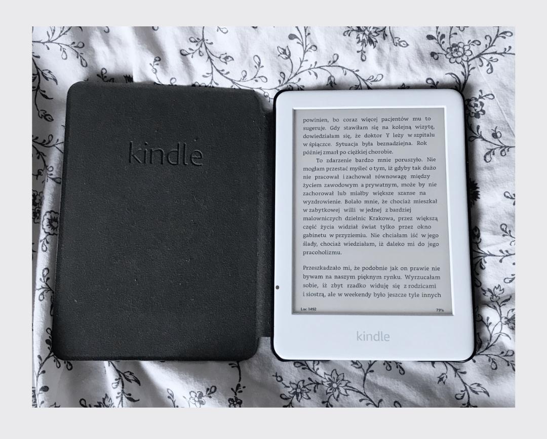 kindle-minimalizm-ksiazki-blog