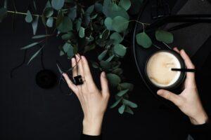minimalizm-blog-chociazby-pl