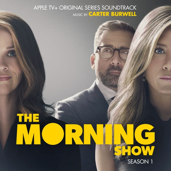 the-morning-show-blog