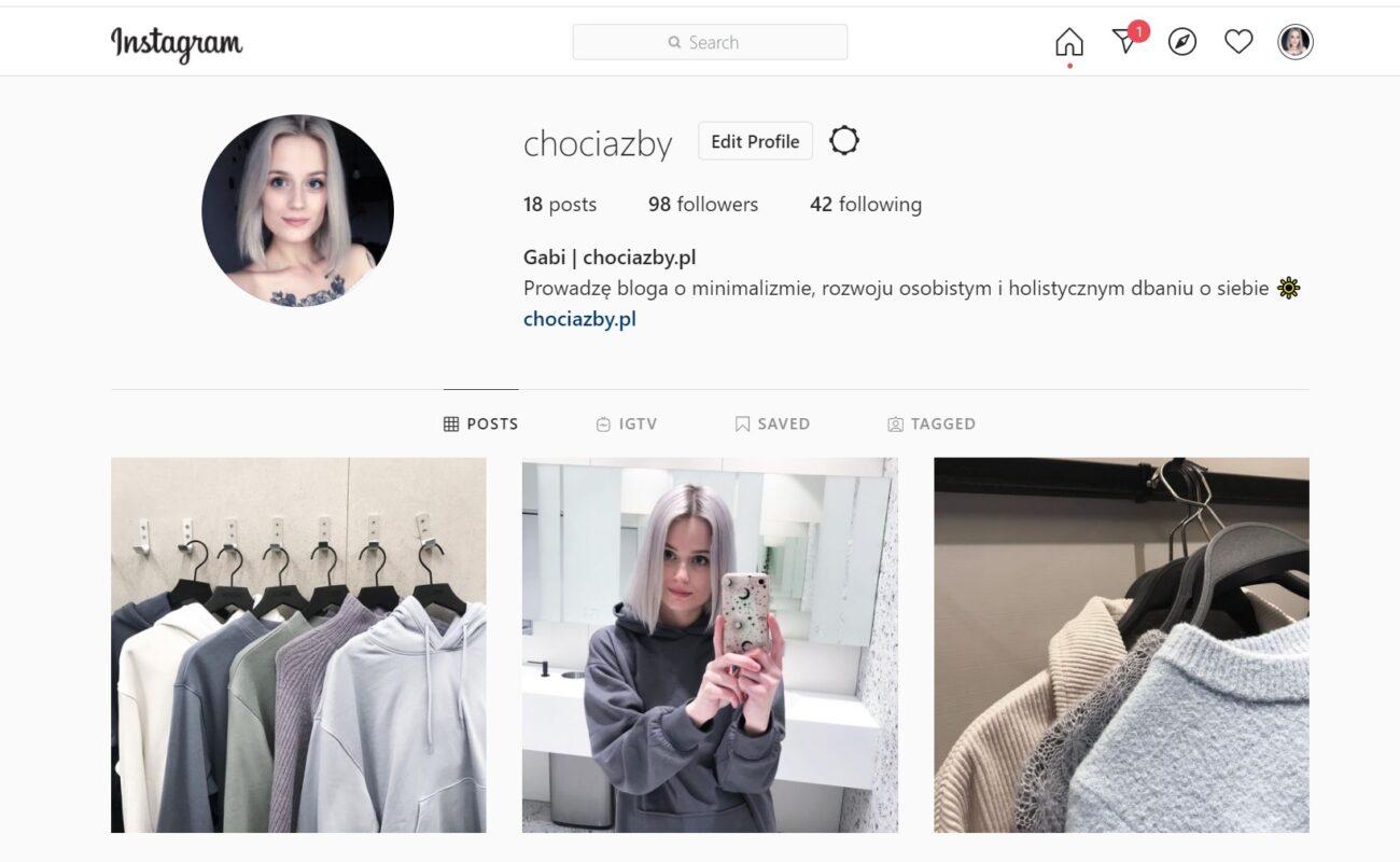 chociazby-blog-minimalizm