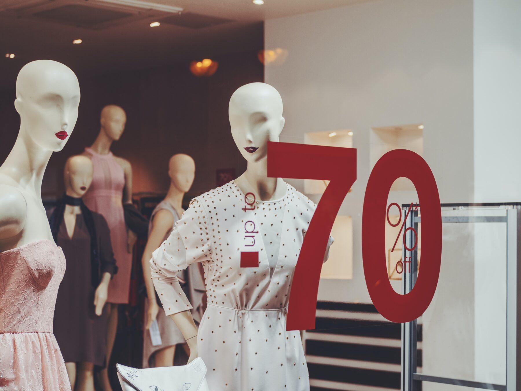 ciagle-kupuje-ubrania