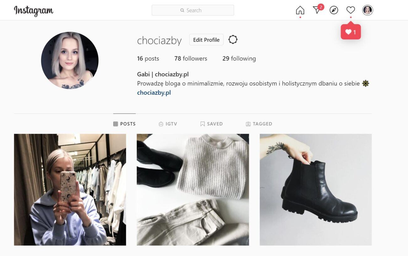 instagram-chociazby-blog-pl