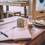 nawyki-blog