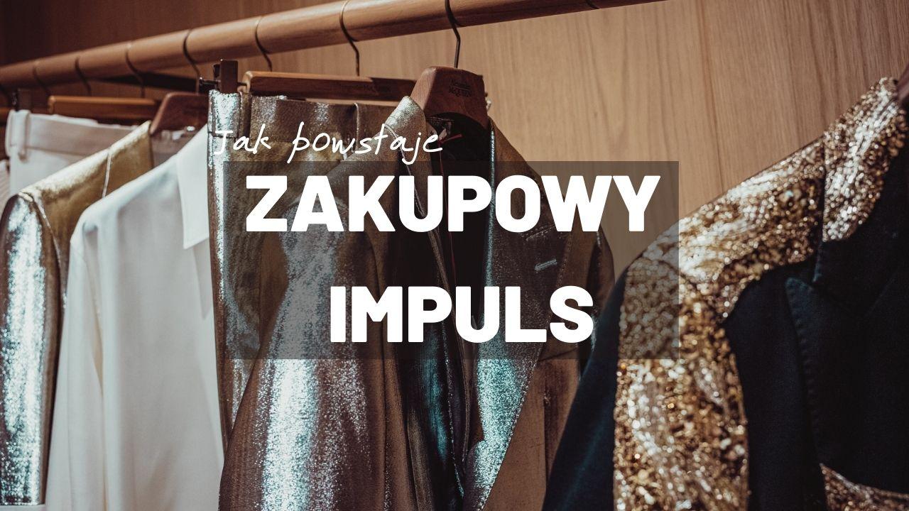 kompulsywne-zakupy-blog