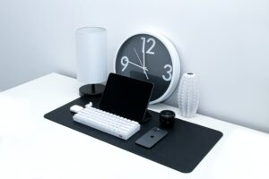 rzeczy-ktore-kupuje-minimalizm-blog