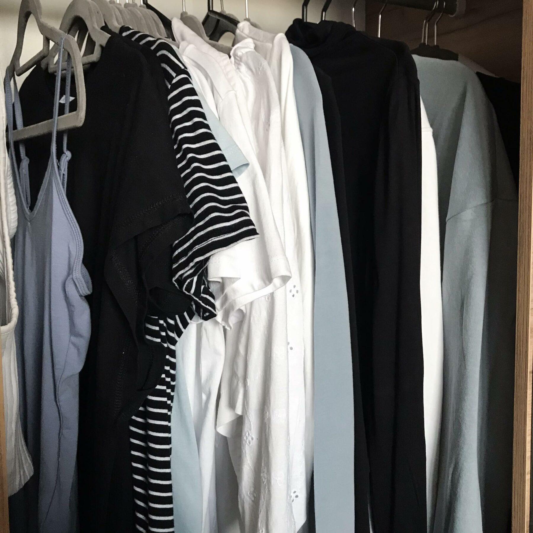 ubrania-minimalizm-blog