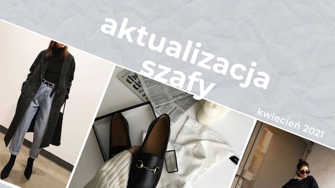 minimalizm-blog-2021-chociazby-pl-szafa-kapsulowa