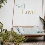 self-care-blog-minimalizm-rozwoj-chociazby-pl