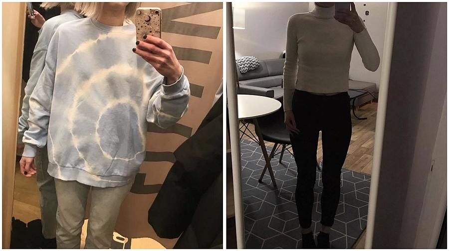 minimalizm-blog-2021