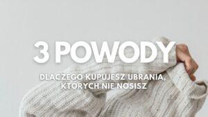 minimalizm-w-szafie-blog