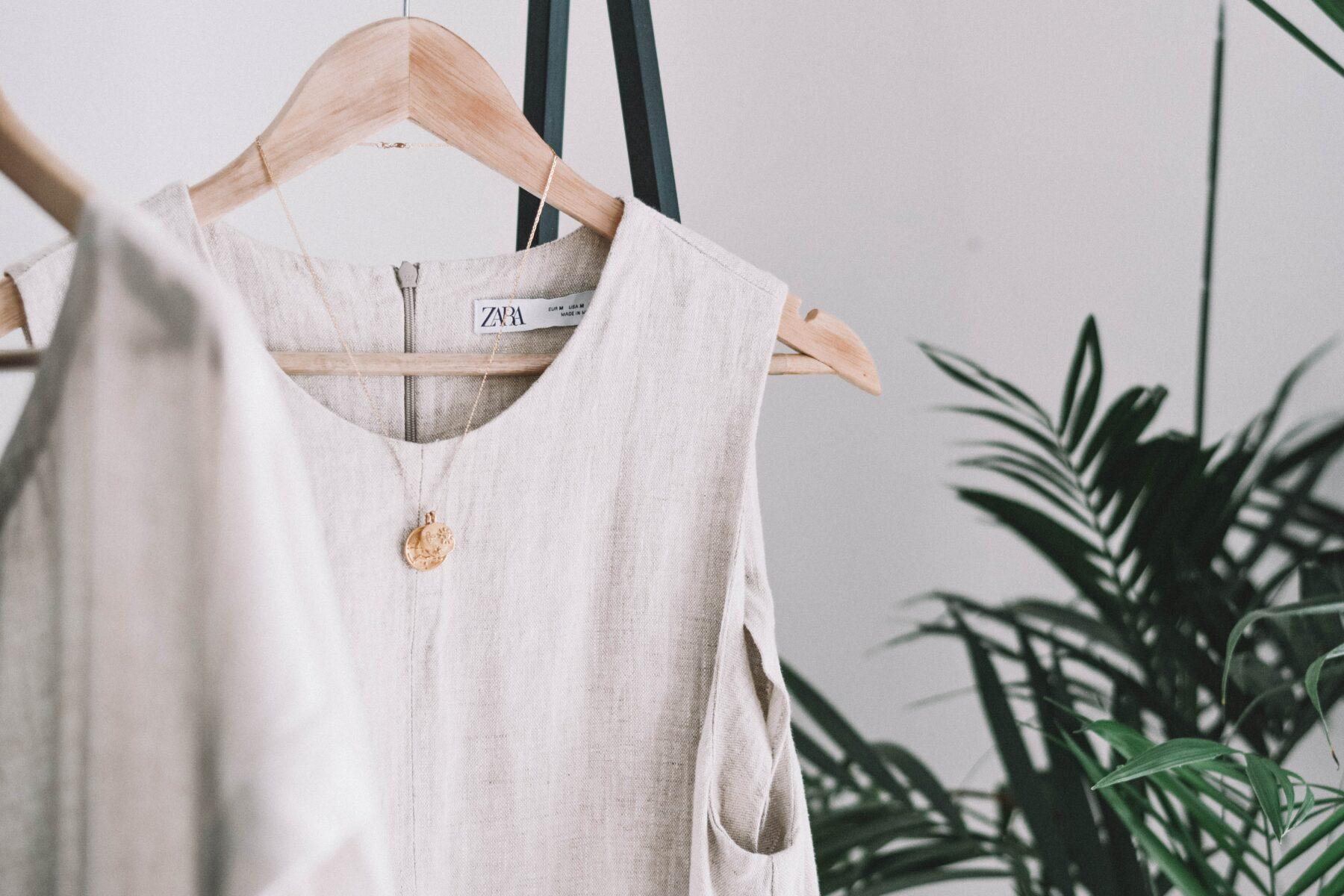 kupuje-ubrania-i-ich-nie-nosze-blog-minimalizm-2021