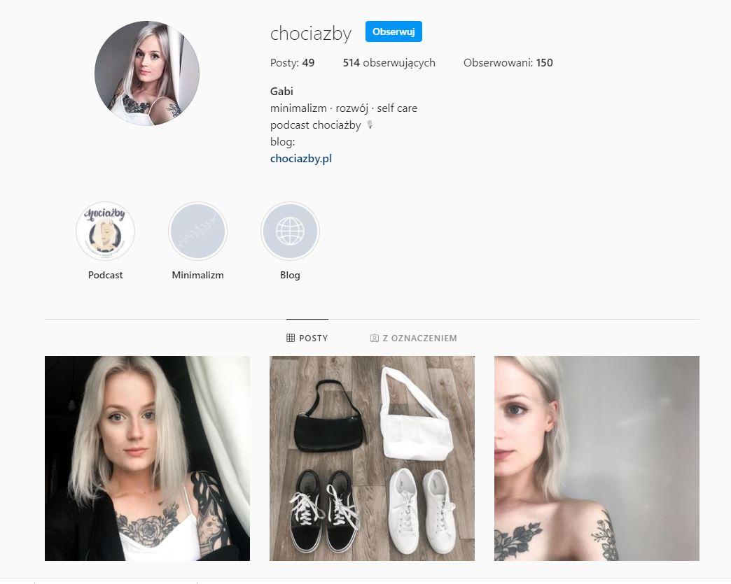 instagram-minimalizm-blog