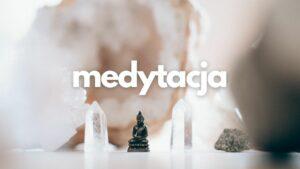 medytacja-co-daje